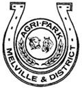 Melville & District Agri-Park